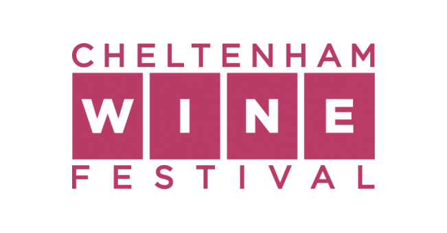 A super weekend at the Cheltenham Wine Festival
