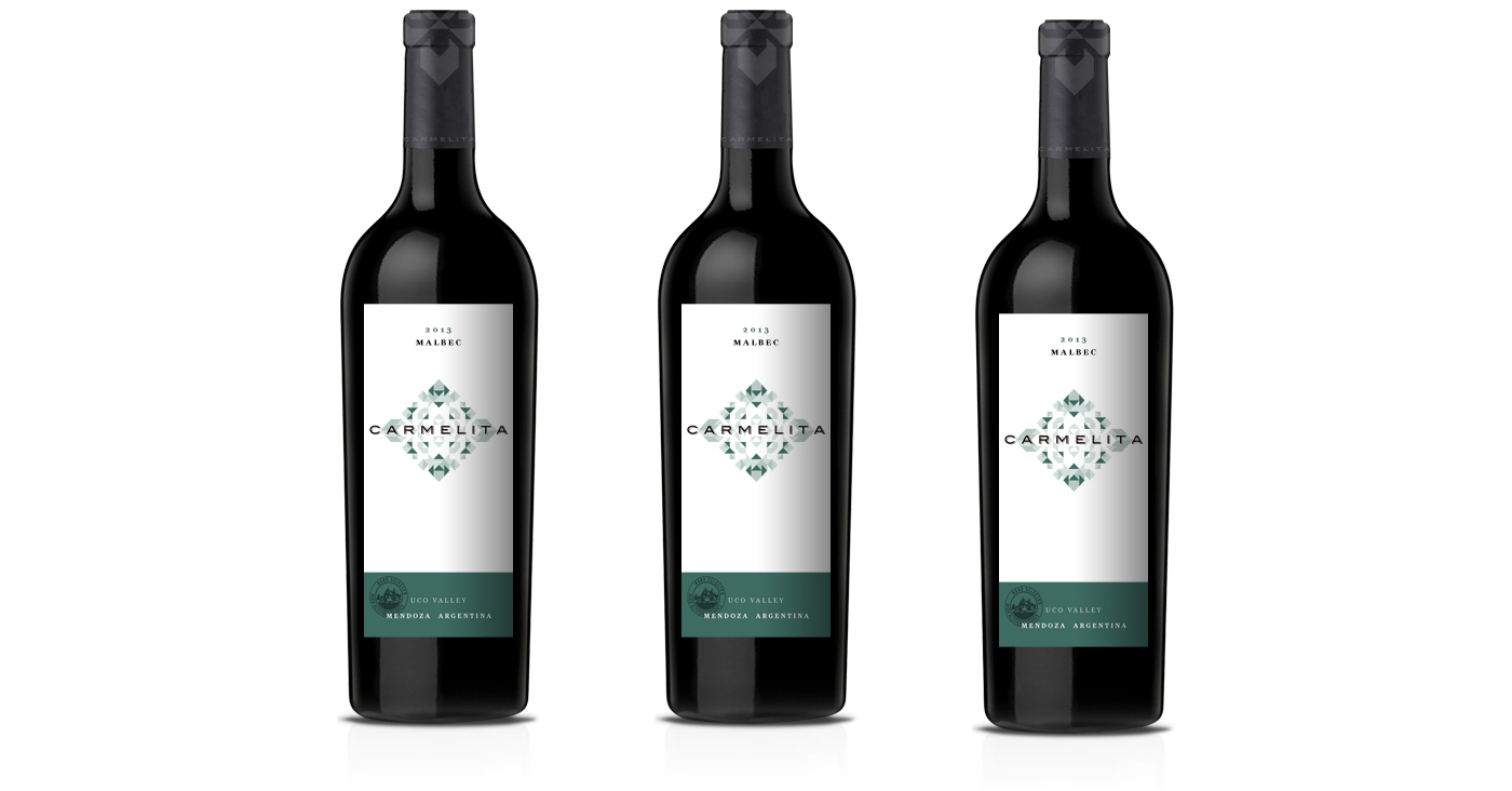 Final call for Carmelita Malbec 2013. Last few cases available.