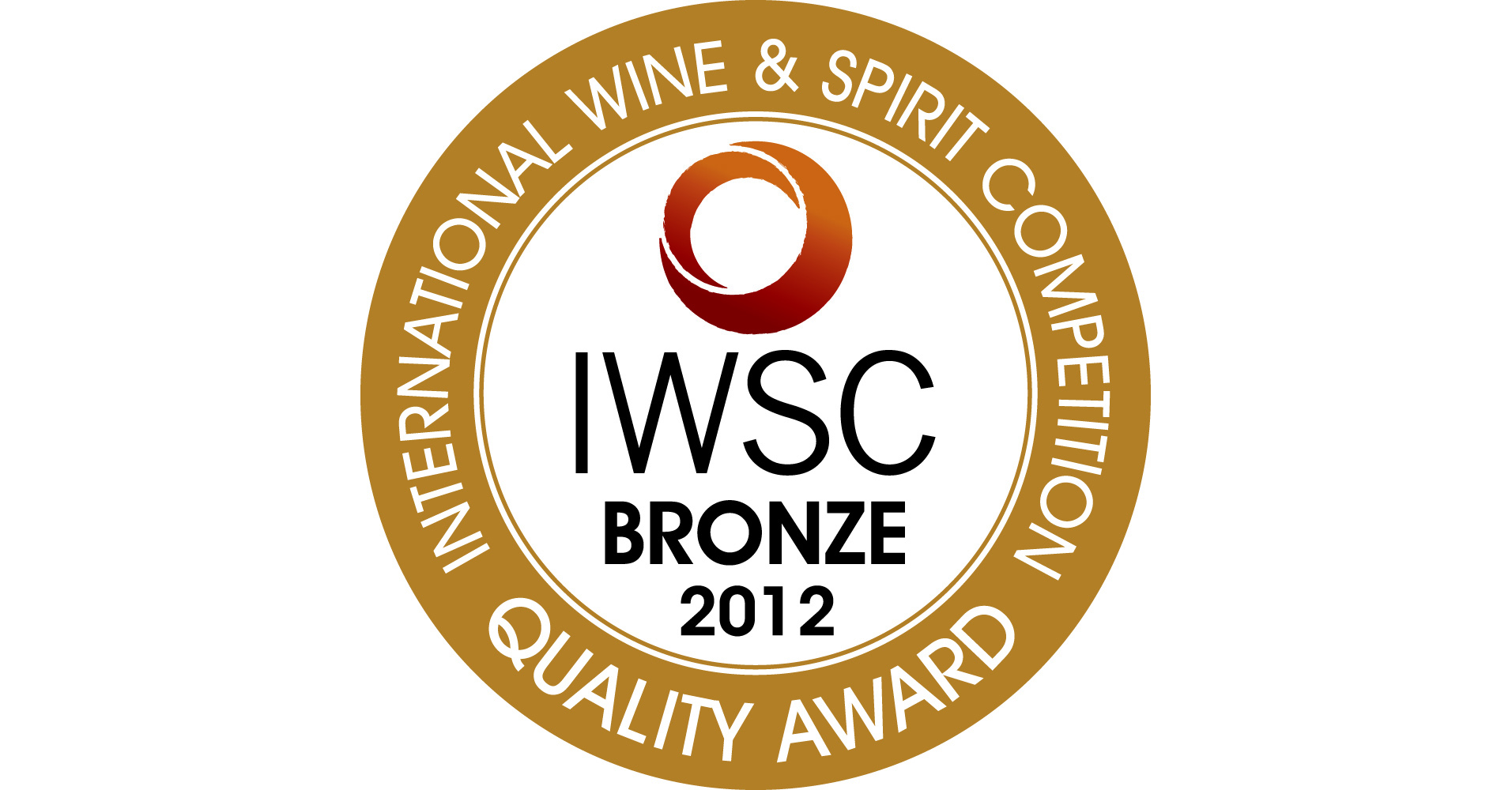 Bronze Award for Carmelita Malbec 2010